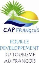 logo_web cap francois