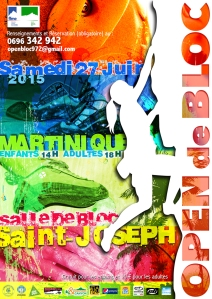 Affiche-contest-2015